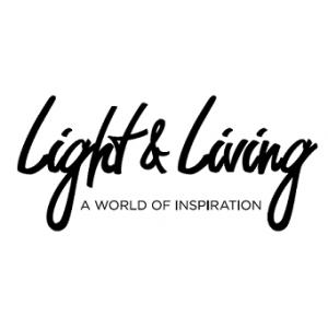Light&Living