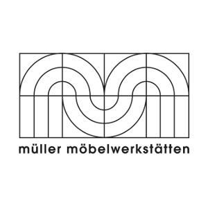 Müller Möbelwerkstätten