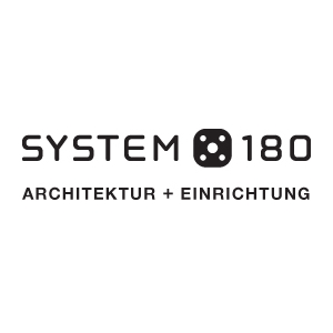 System180