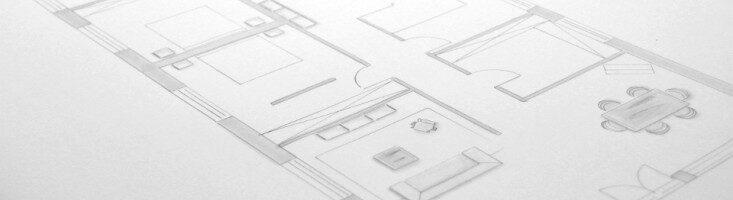 [living] wohndesign Köln Planungsservice