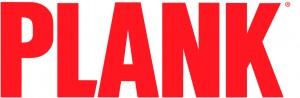 PLANK_Logo