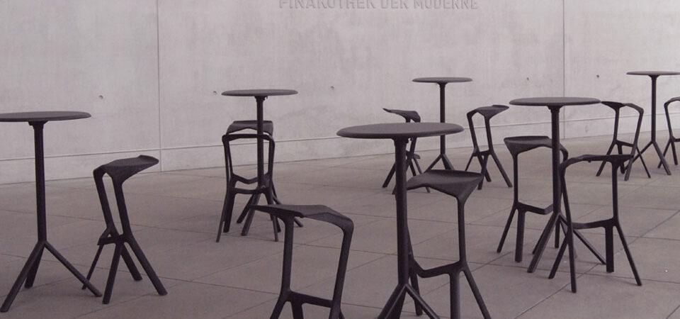PLANK_MIURAstool_iu_Pinakothek_Munich_02mod