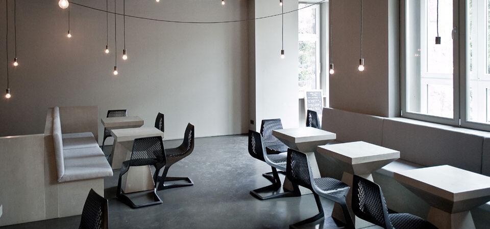 plank living wohndesign. Black Bedroom Furniture Sets. Home Design Ideas