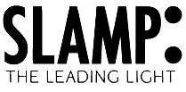 platzhalter_slamp