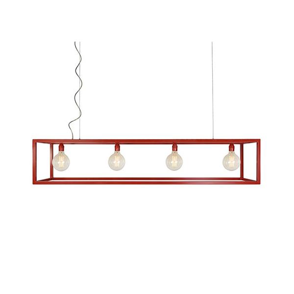 Leuchten archive seite 2 von 2 living wohndesign for Wohndesign by terry palmer