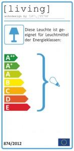 Energieeffizienz-Anhänger-[living]