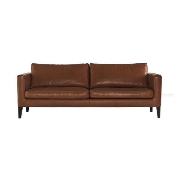 Prostoria Elegance Sofa