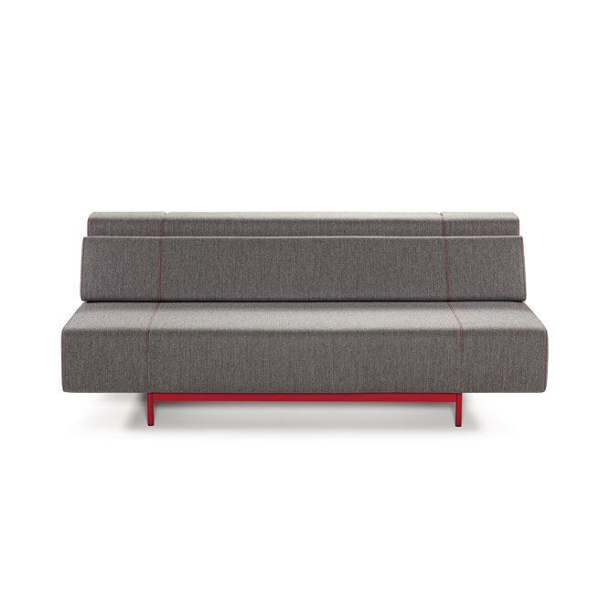 Prostoria Pil-Low Sofa
