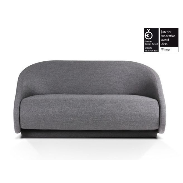 Prostoria Up-Lift Schlafsofa