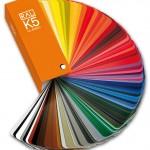 RAL_K5_Fächer_RGB