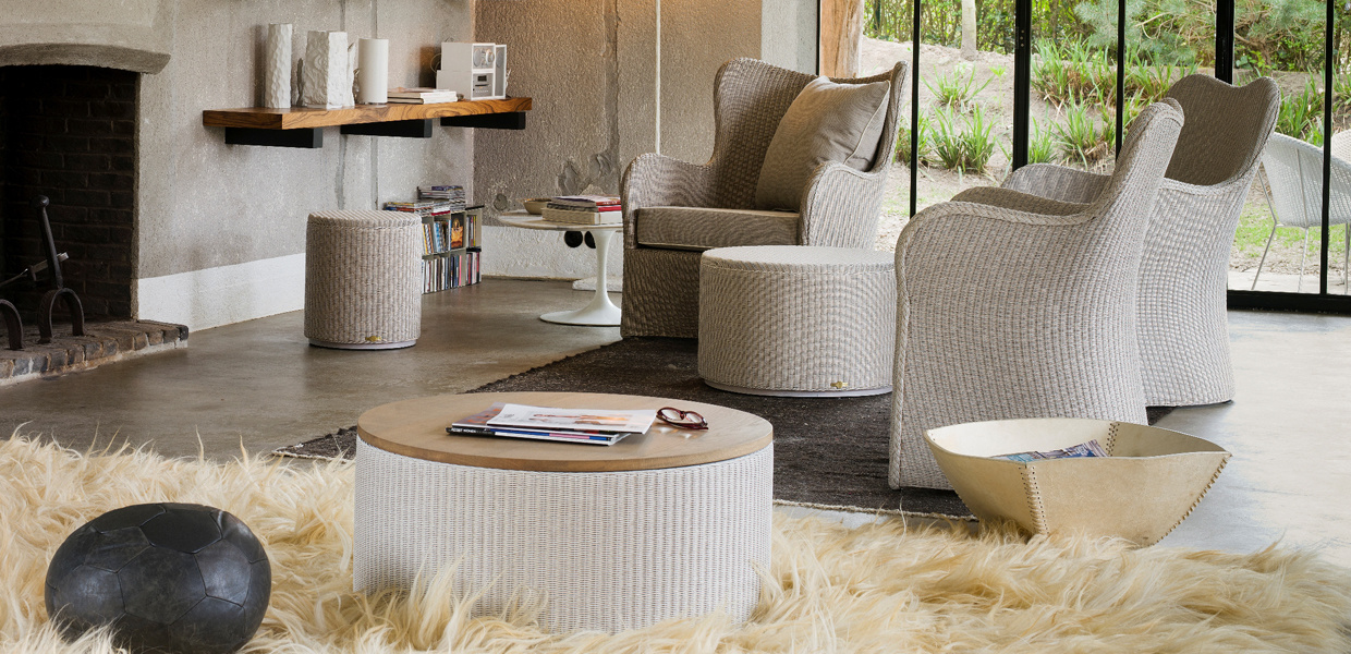 Butterfly xl living wohndesign for 1 living wohndesign