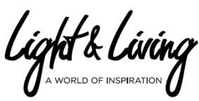 Light&Living Logo