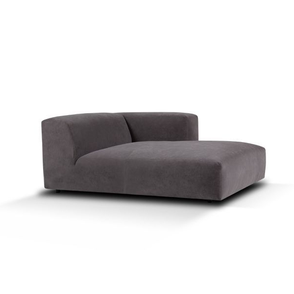 Prostoria Cloud Chaiselongue