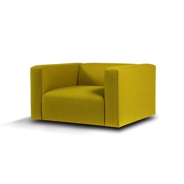 Sessel archive seite 2 von 2 living wohndesign for Wohndesign 2