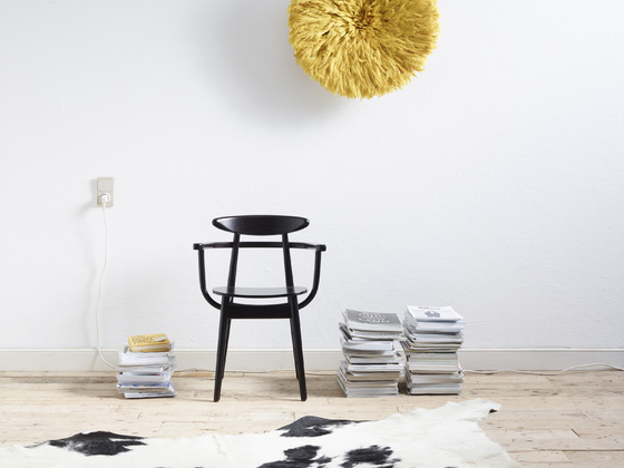Teo armchair living wohndesign for 1 living wohndesign
