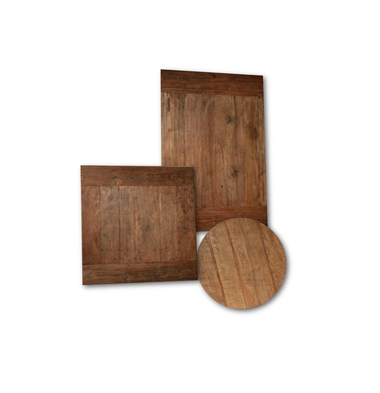 Tischplatten archive living wohndesign for Wohndesign 2015