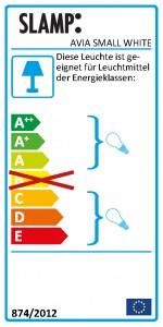 avia-small-white_DE_energy-label