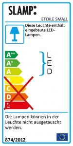 etoile-small_DE_energy-label