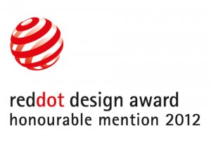red_dot_award_2012_thinline (4)