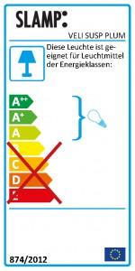 veli-suspension-plum_DE_energy-label