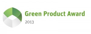 Logo_GPA_2013_800x300