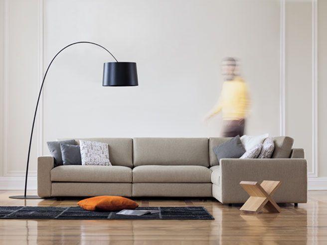 schlafsofa mit ecke m belideen. Black Bedroom Furniture Sets. Home Design Ideas