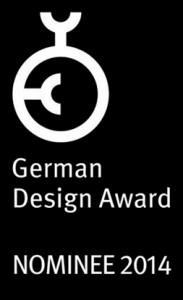 SB_Awardbilder_GDANominee_2014