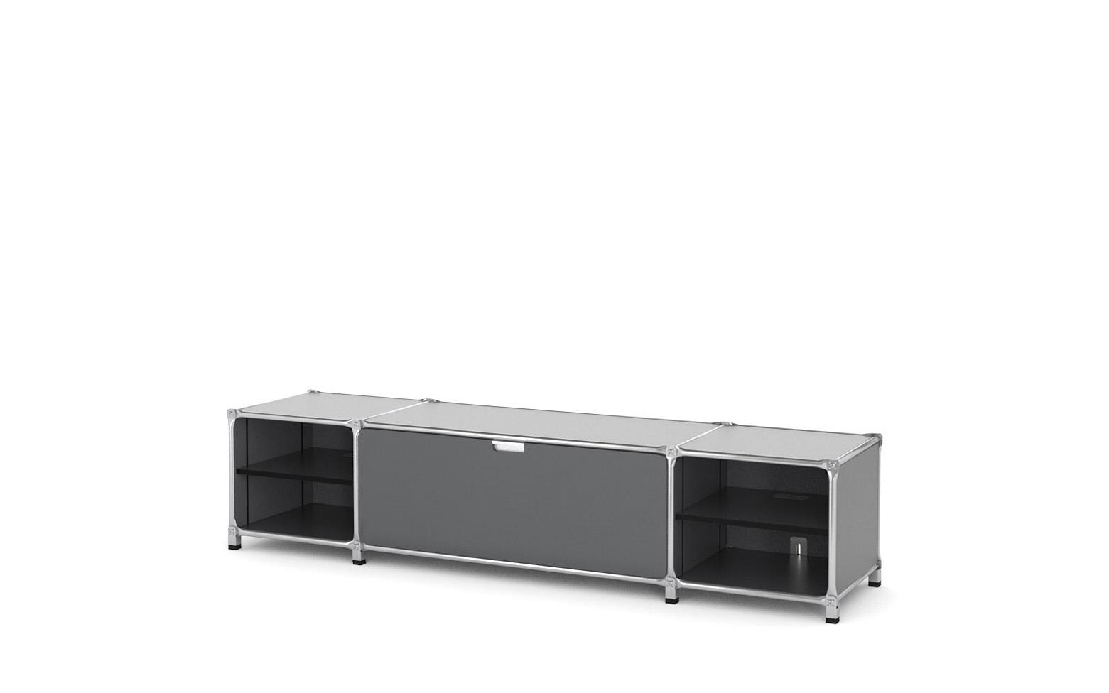 System180 TV-Board 40130