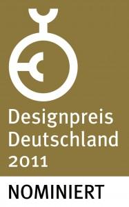 logo_deut_designpreis