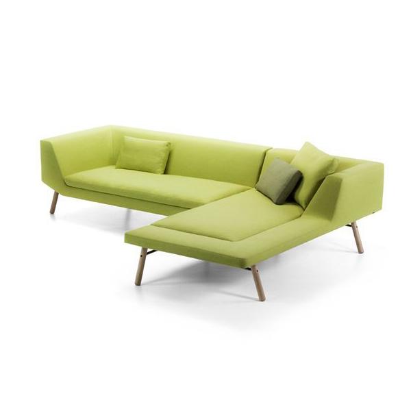 Prostoria Combine Sofa