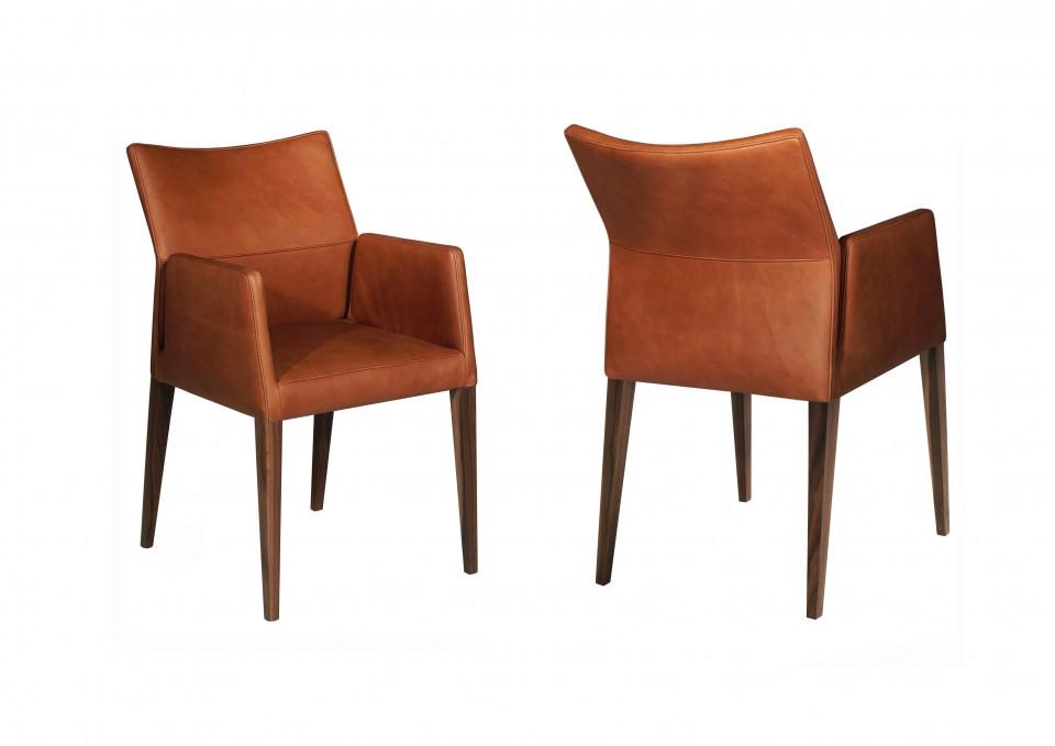 esszimmer schwarz holz. Black Bedroom Furniture Sets. Home Design Ideas