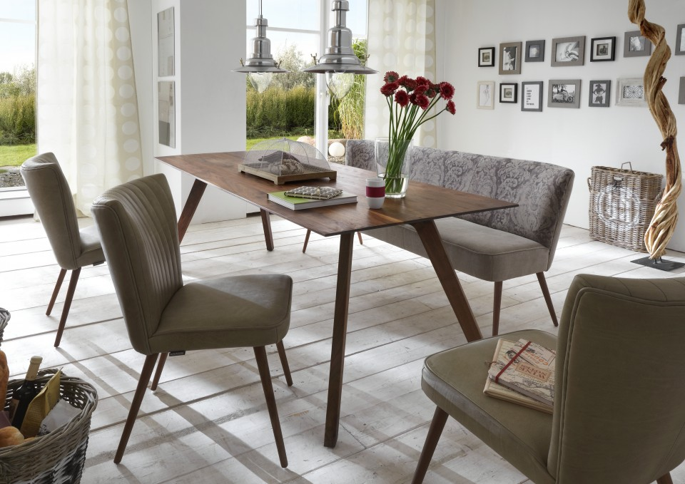 dolly sitzbank. Black Bedroom Furniture Sets. Home Design Ideas