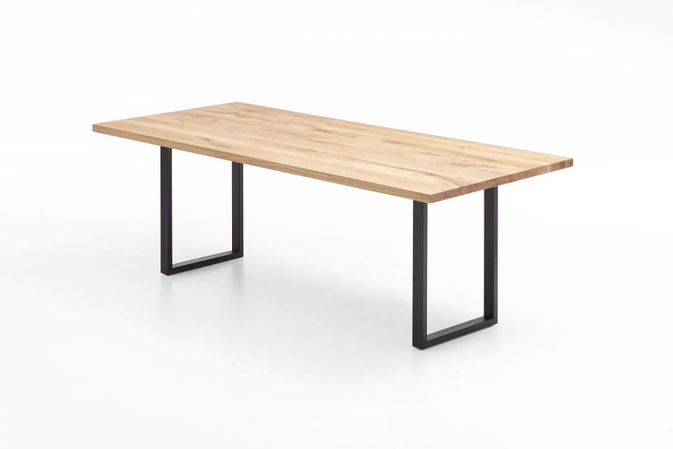 Tische archive seite 2 von 3 living wohndesign for 1 living wohndesign