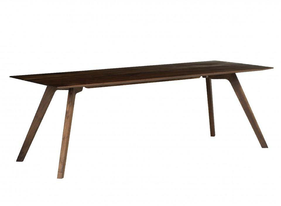 Tische archive seite 2 von 3 living wohndesign for Wohndesign by terry palmer