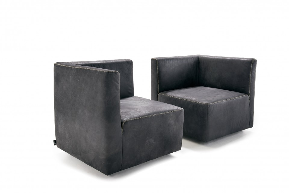 Sofas archive living wohndesign for Wohndesign by terry palmer