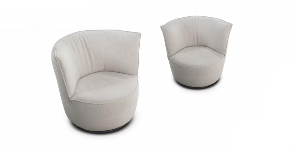 marlene living wohndesign. Black Bedroom Furniture Sets. Home Design Ideas