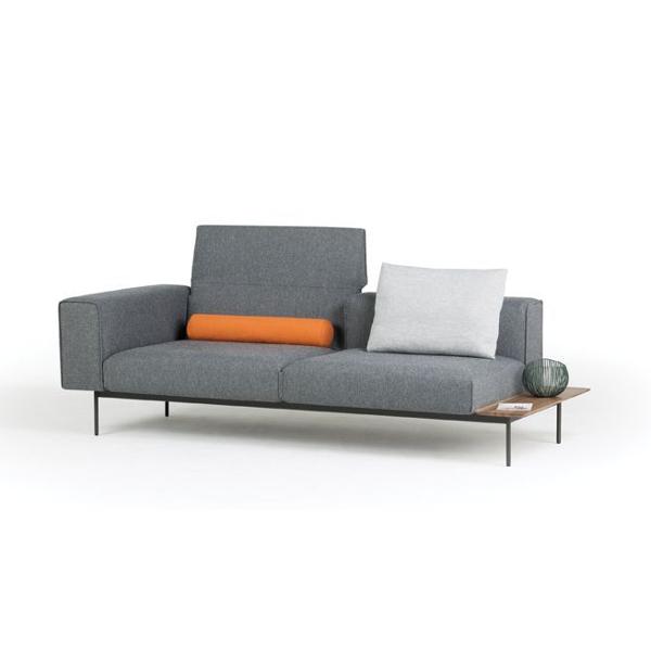 Prostoria Convert Sofa