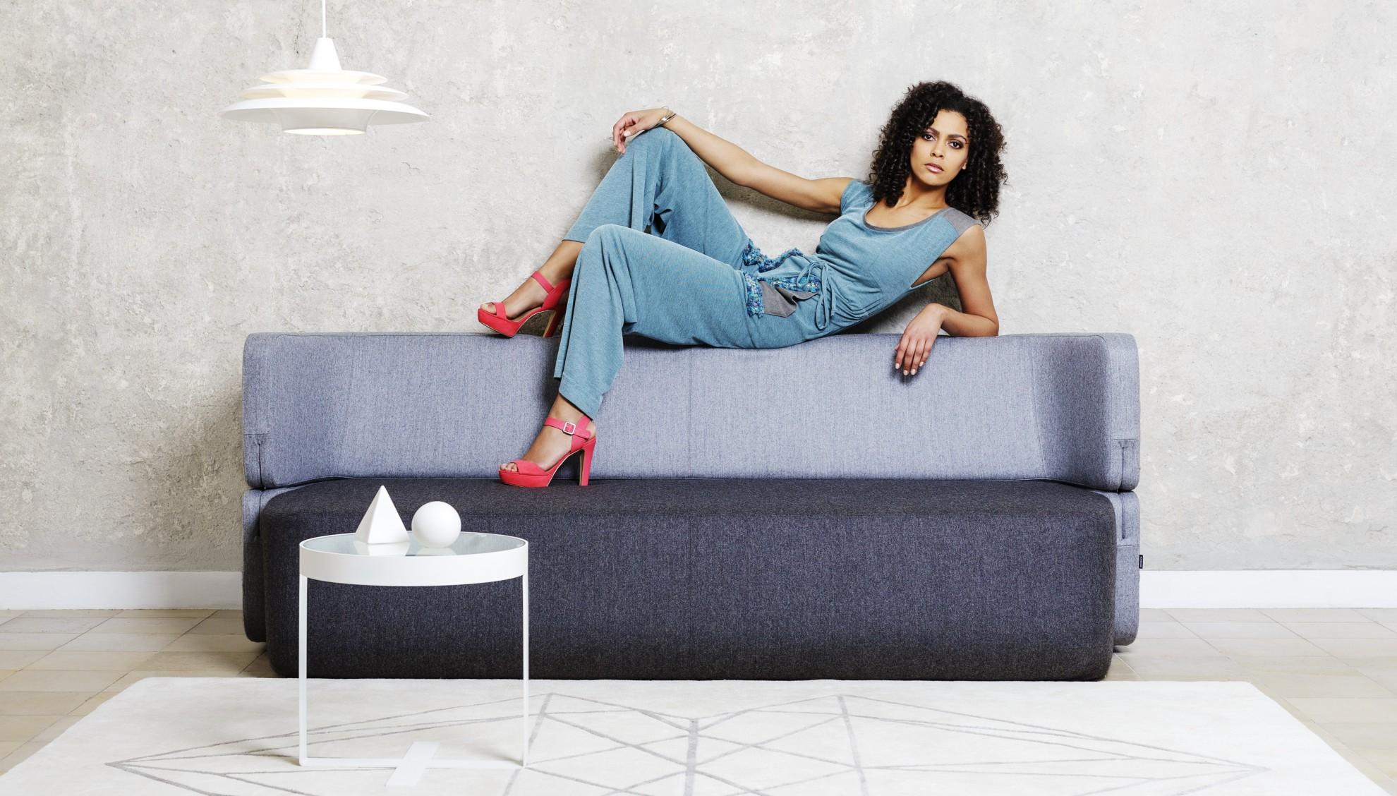 startseite living wohndesign. Black Bedroom Furniture Sets. Home Design Ideas
