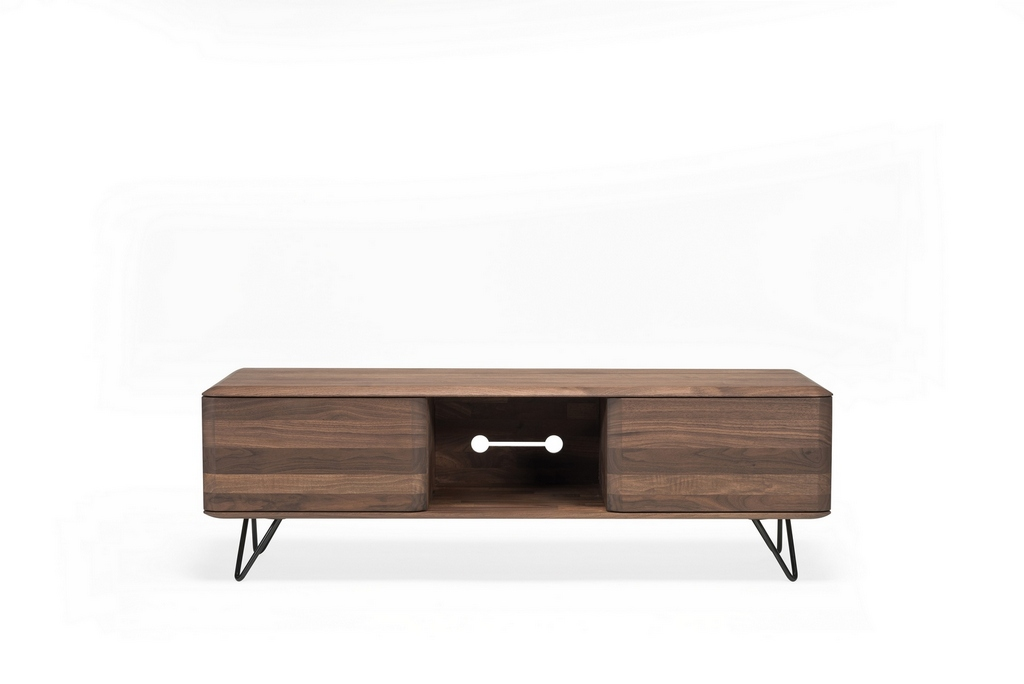 malin tv lowboard ihr h ndler in k ln bonn und d sseldorf. Black Bedroom Furniture Sets. Home Design Ideas