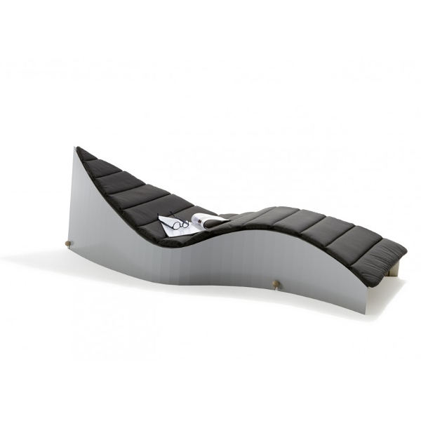 Chaiselongue archive living wohndesign for Wohndesign by terry palmer