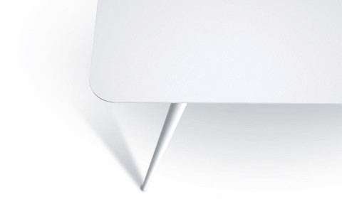 tavolo-design-bianco-480x287