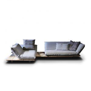 Produkte Living Wohndesign