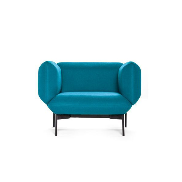 Loungesessel archive living wohndesign for Wohndesign by terry palmer