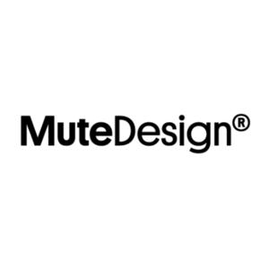 MuteDesign