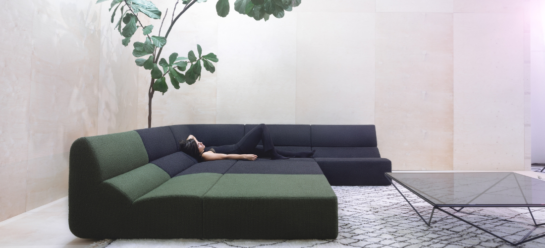 Prostoria_Layout-Sofa_1100x500